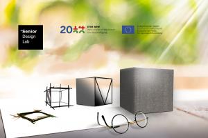 Digitale Handwerker-Tage vom Senior Design Lab @ Dezentrale Dortmund | Dortmund | Nordrhein-Westfalen | Deutschland